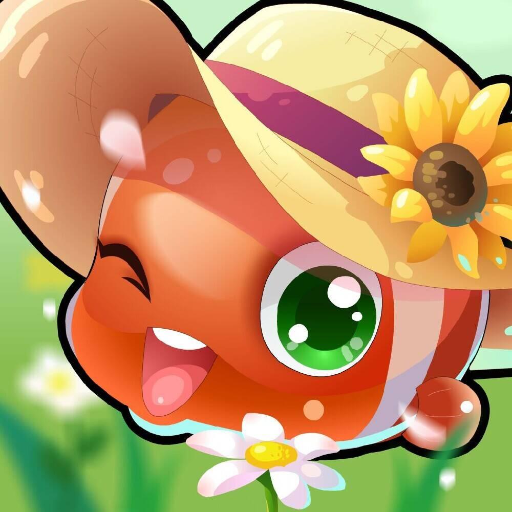 苹果鱼老板 large avatar