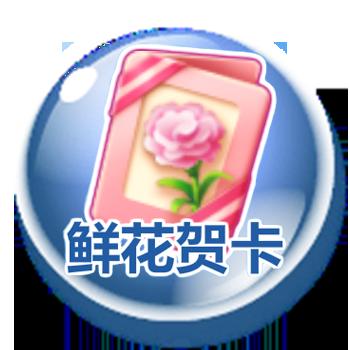 QQ截图20200426154548.png