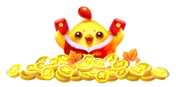 鸡.png