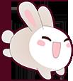 icon_大兔子.png
