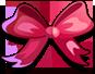 蝴蝶结icon.png