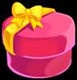 icon红礼盒.png